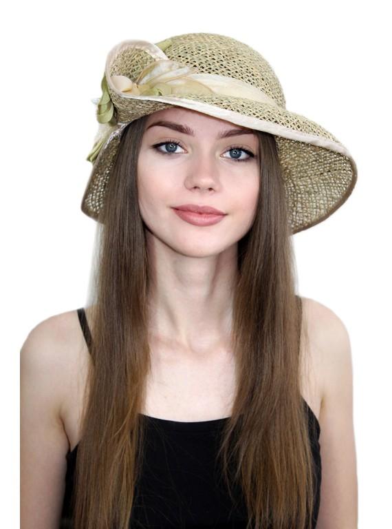"""Шляпа """"Синтана"""""""