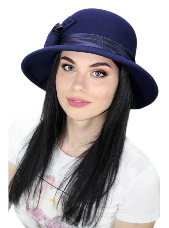 "Шляпа ""Синтелла"""
