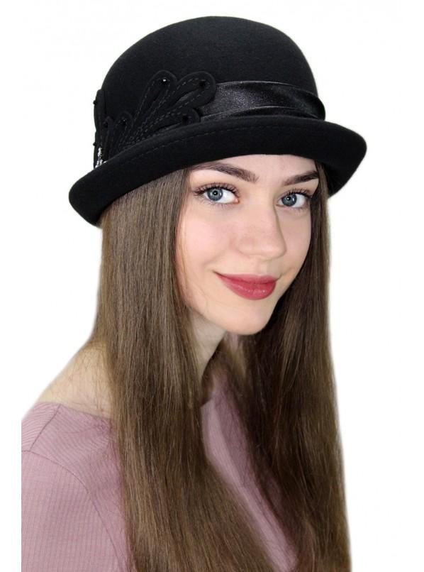 """Шляпка """"Сиолса"""""""