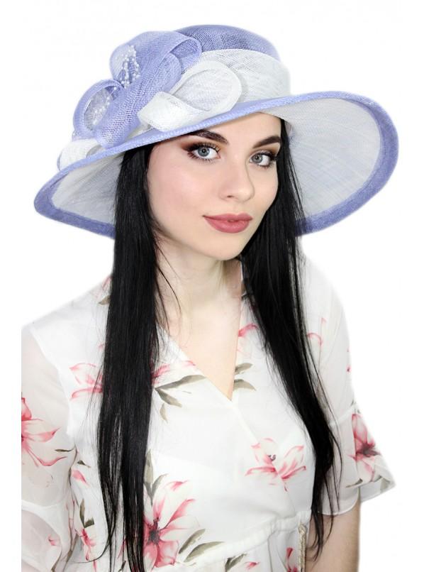 "Шляпа ""Скайла"""