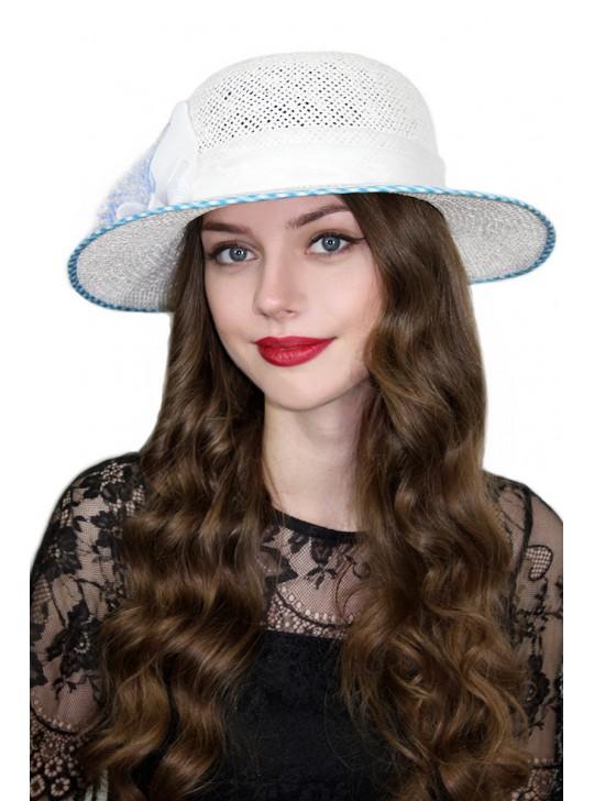 "Шляпа ""Скайлет"""