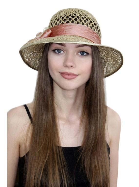 """Шляпа """"Сладия"""""""