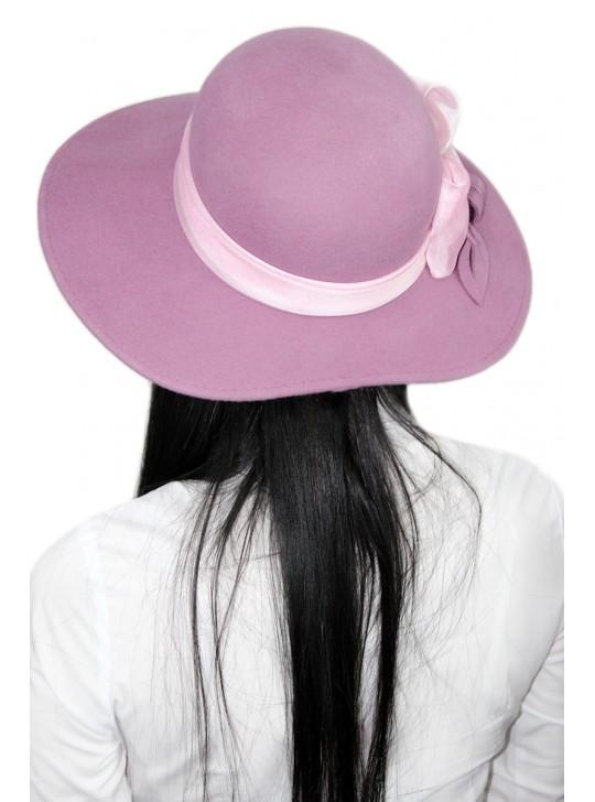 """Шляпа """"Согдиана"""""""