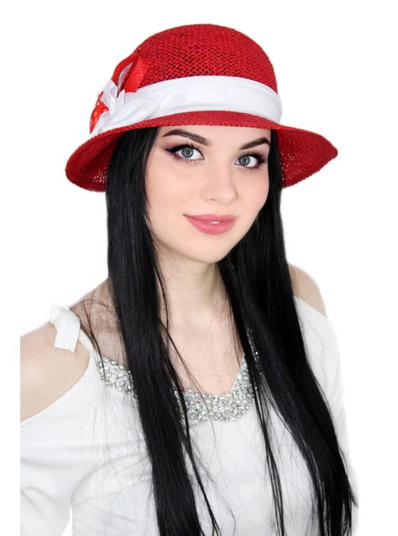 "Шляпа ""Стефани"""