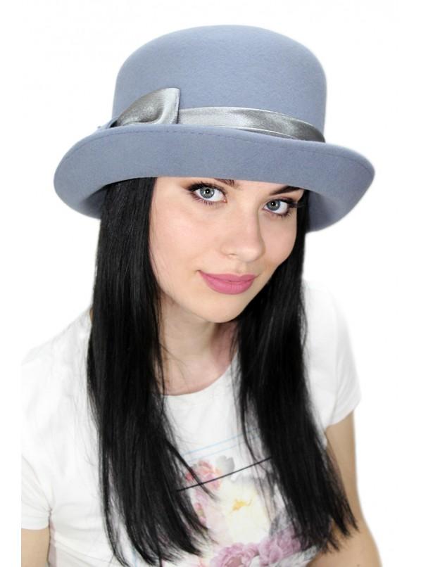 """Шляпа """"Стина"""""""