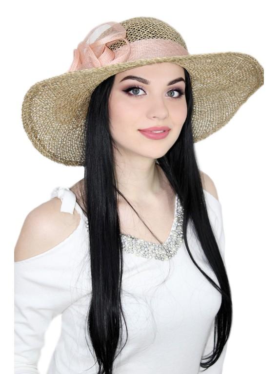 """Шляпа """"Таисия"""""""