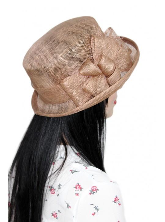 """Шляпа """"Талисия"""""""