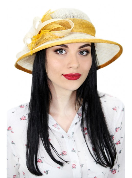 "Шляпа ""Тамила"""