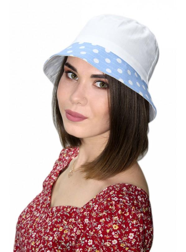 """Шляпа """"Тереза"""""""