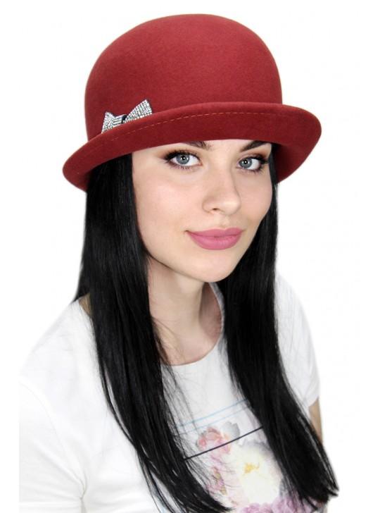 """Шляпа """"Тринли"""""""