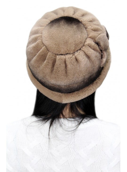 """Шляпка """"Триша"""""""
