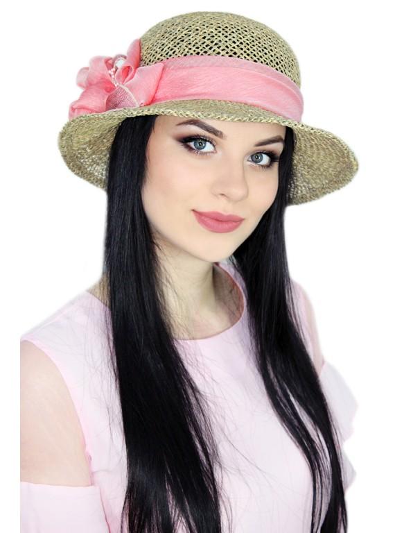 "Шляпа ""Юлия"""