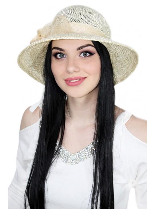 "Шляпа ""Юнелла"""