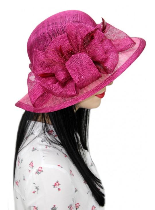 "Шляпа ""Юстелла"""