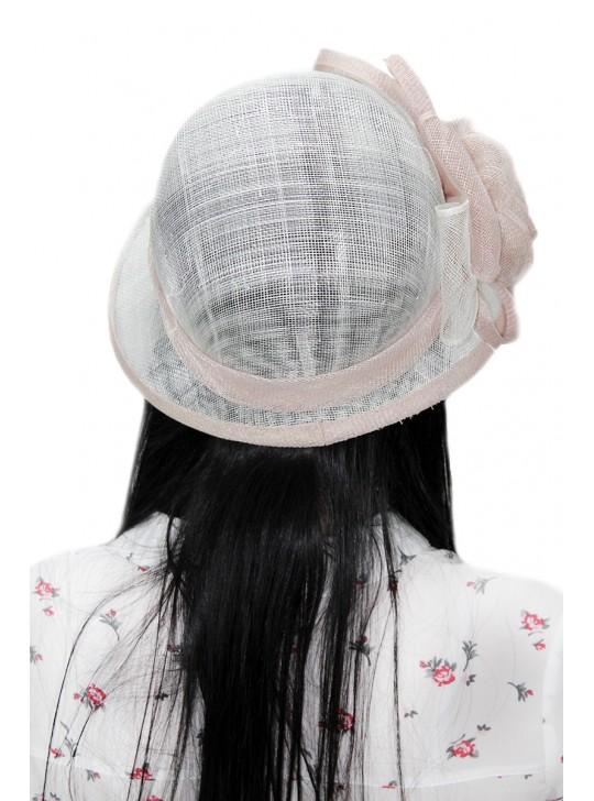 """Шляпа """"Ювекса"""""""