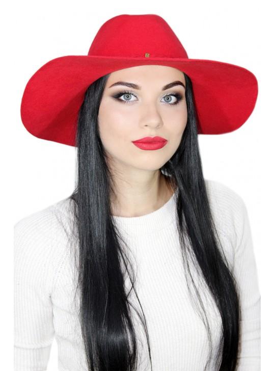 "Шляпа ""Вайнона"""