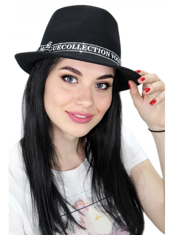 """Шляпа """"Велавра"""""""