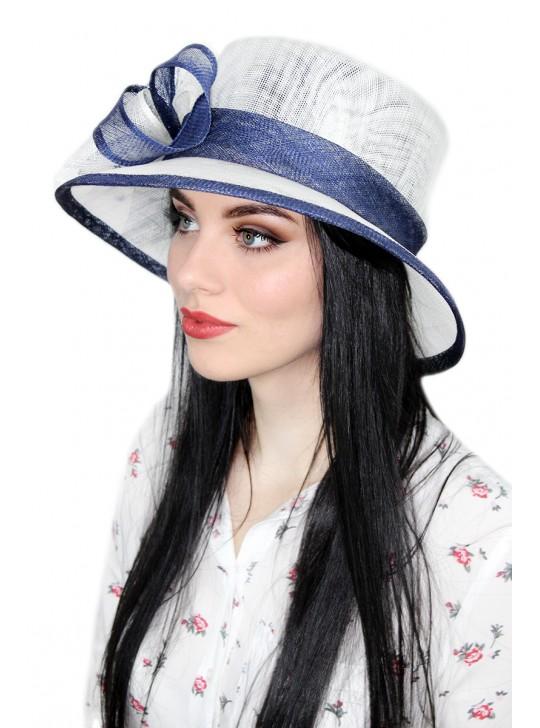 """Шляпа """"Велира"""""""