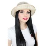 """Шляпа """"Велисия"""""""