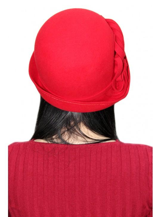 """Шляпа """"Велпа"""""""