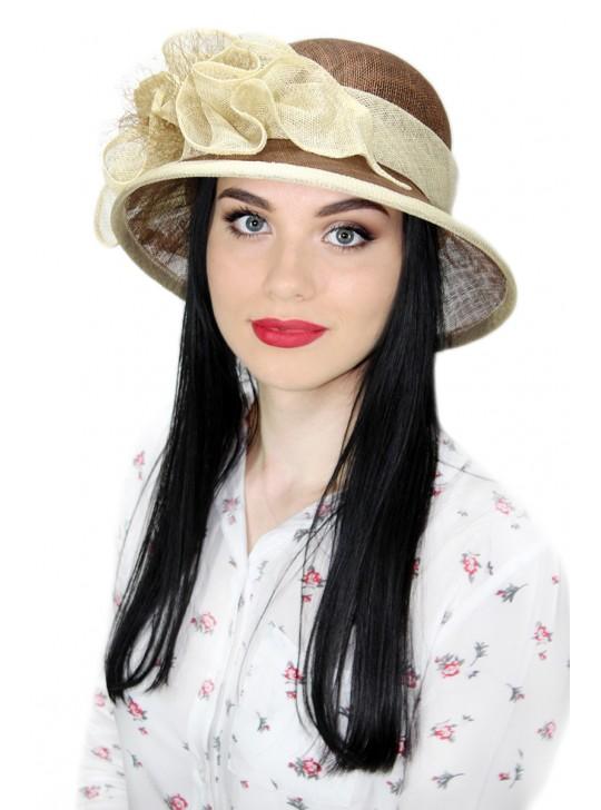 """Шляпа """"Велсана"""""""