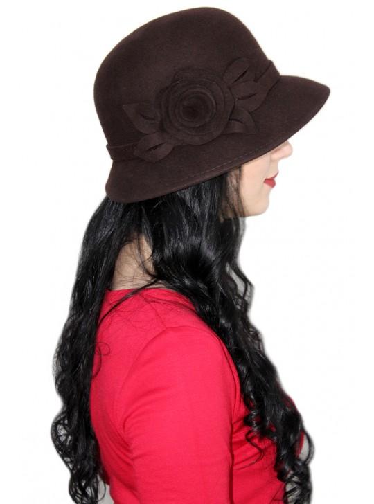 """Шляпа """"Венона"""""""