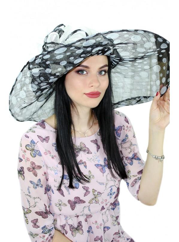 """Шляпа """"Вентария"""""""