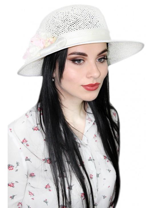 """Шляпа """"Верена"""""""