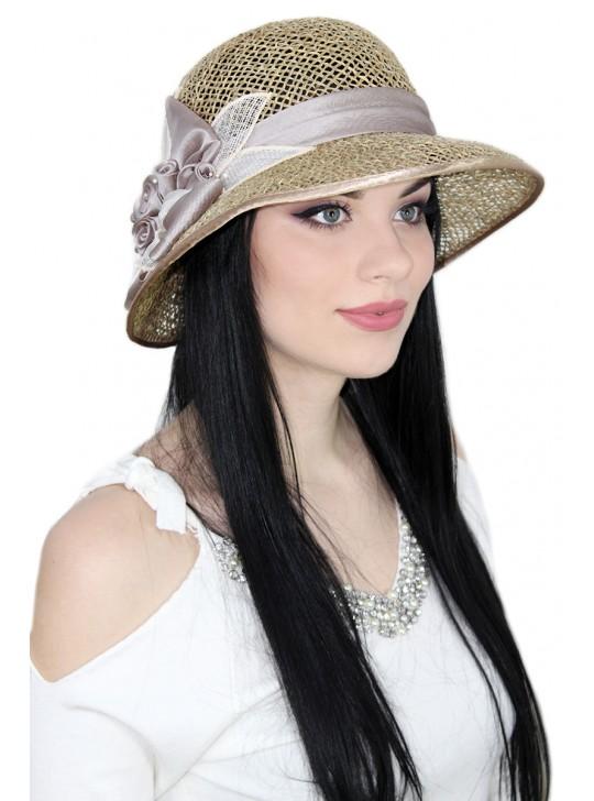 "Шляпа ""Веренея"""