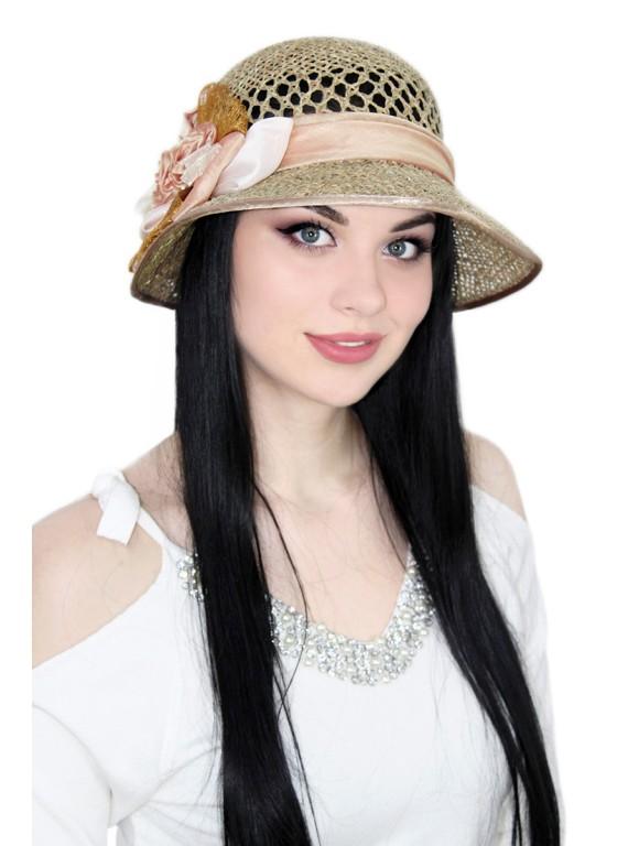 """Шляпа """"Весана"""""""