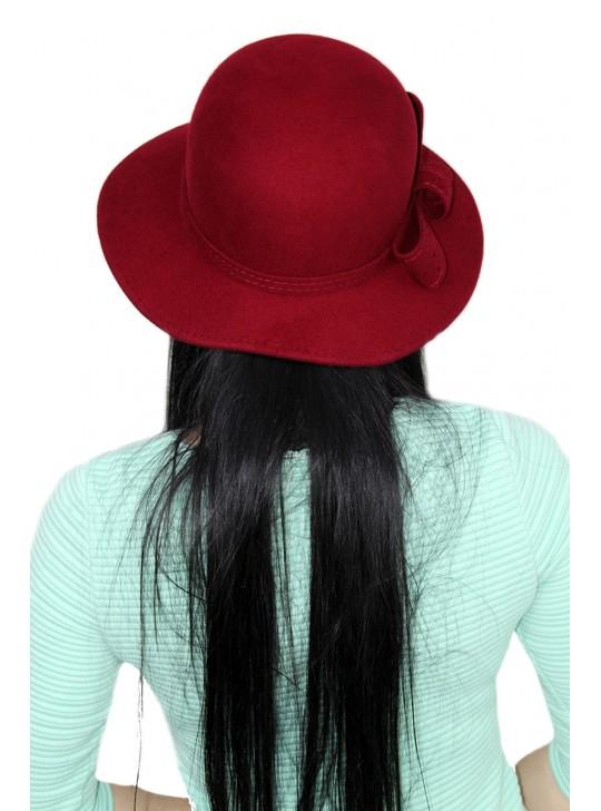 """Шляпа """"Весея"""""""