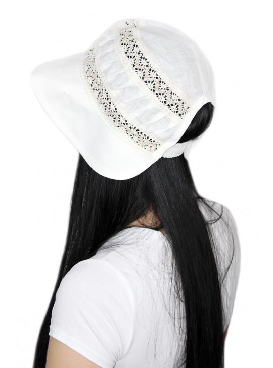 """Шляпа """"Виета"""""""