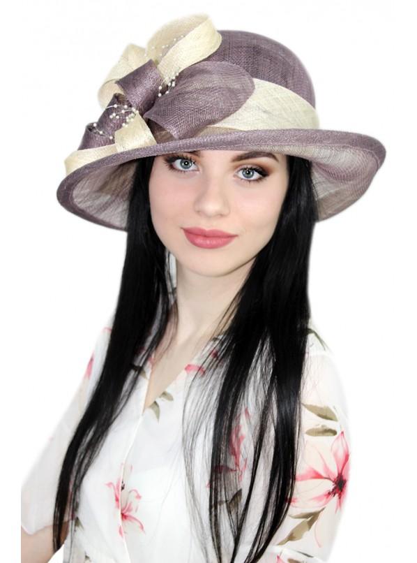 """Шляпа """"Викентия"""""""