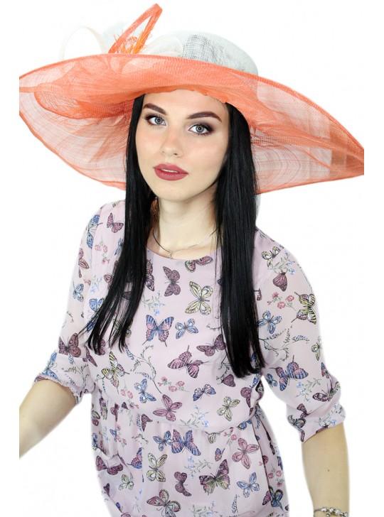 "Шляпа ""Виларика"""