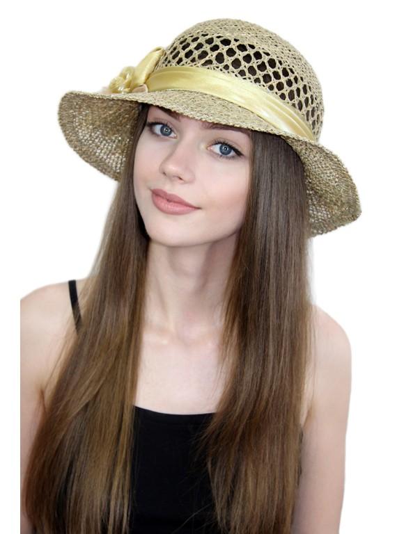 """Шляпа """"Вилиана"""""""