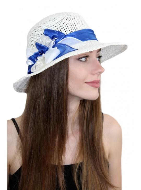 """Шляпа """"Вилия"""""""
