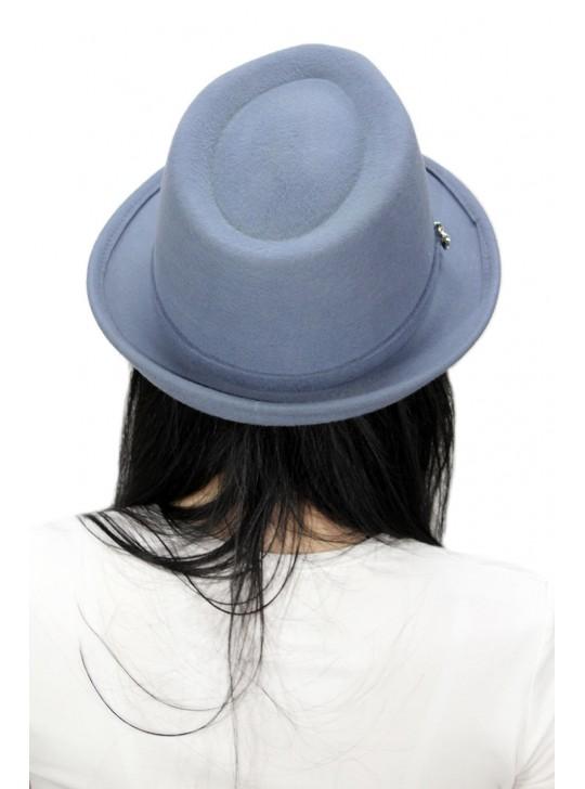 Цвет: серо-голубой