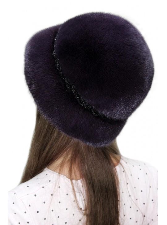"""Шляпа """"Винтер"""""""