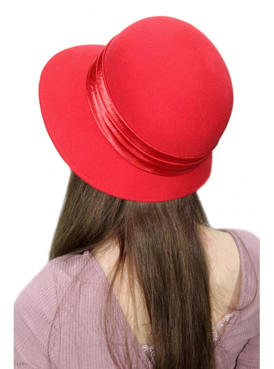 "Шляпа ""Виорелия"""