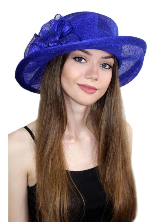 "Шляпа ""Виринея"""