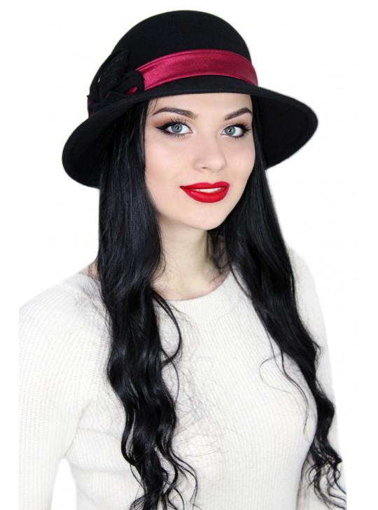"""Шляпа """"Вирсавия"""""""