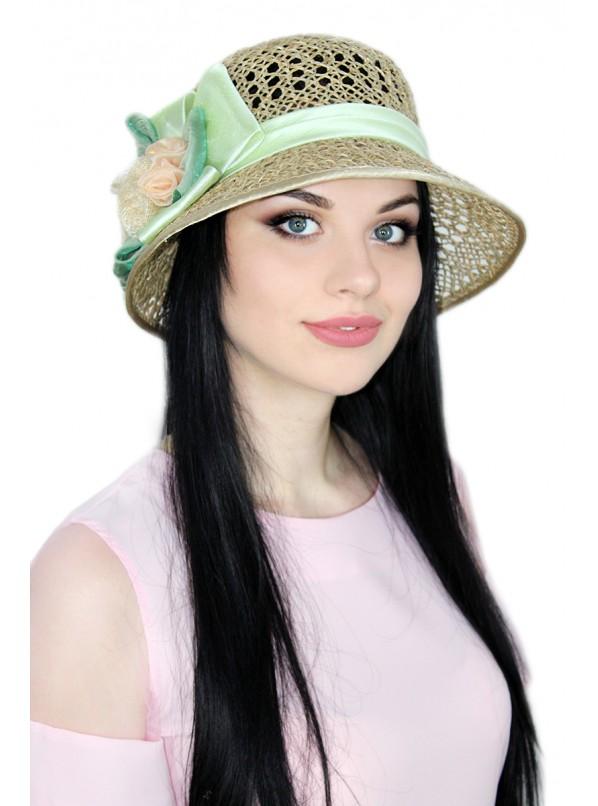 "Шляпа ""Вивили"""