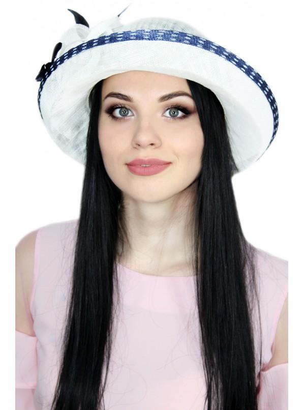 """Шляпа """"Ворожея"""""""