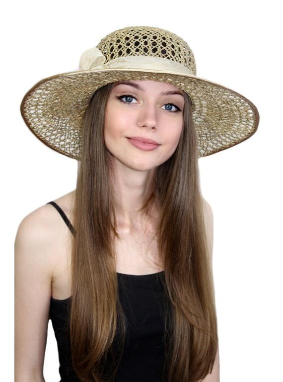 """Шляпа """"Ясения"""""""