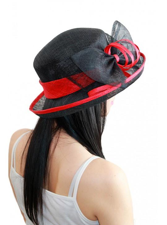 """Шляпа """"Алые паруса"""""""