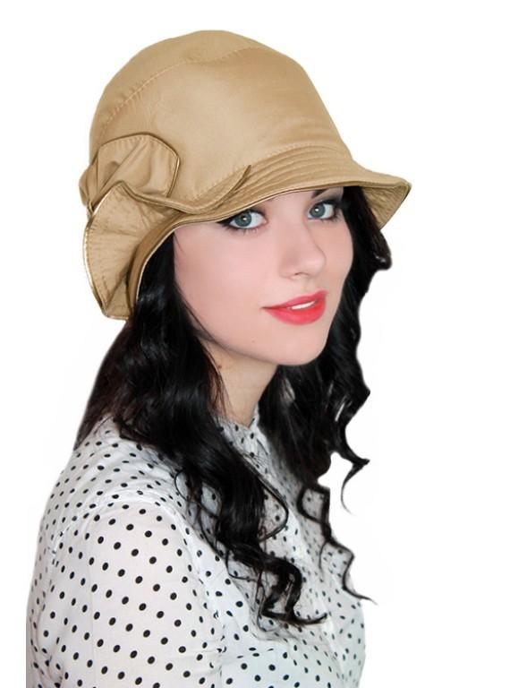 """Шляпа """"Амаде"""""""