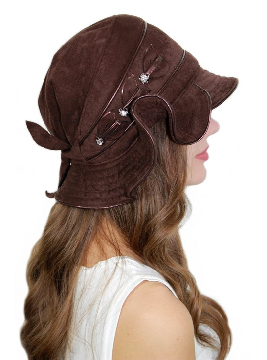 """Шляпа """"Барбери"""""""