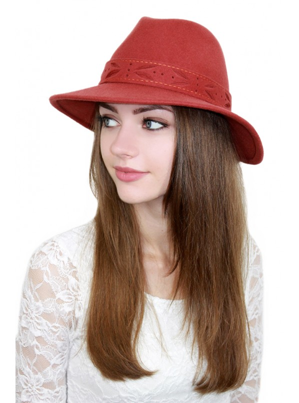 "Шляпа ""Бернас"""