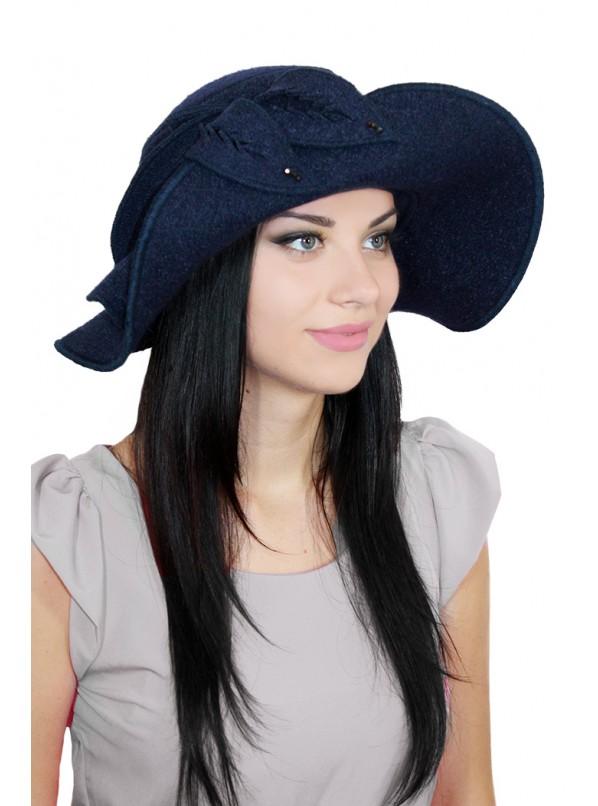 """Шляпа """"Берни"""""""