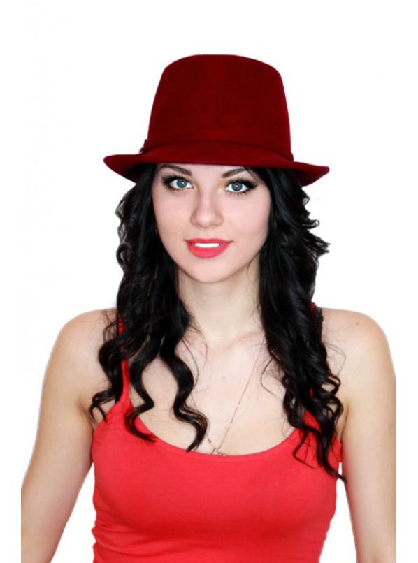 "Шляпа ""Дакота"""